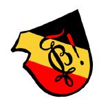 Logo-Berna-Bernensis-Web-mobile.png